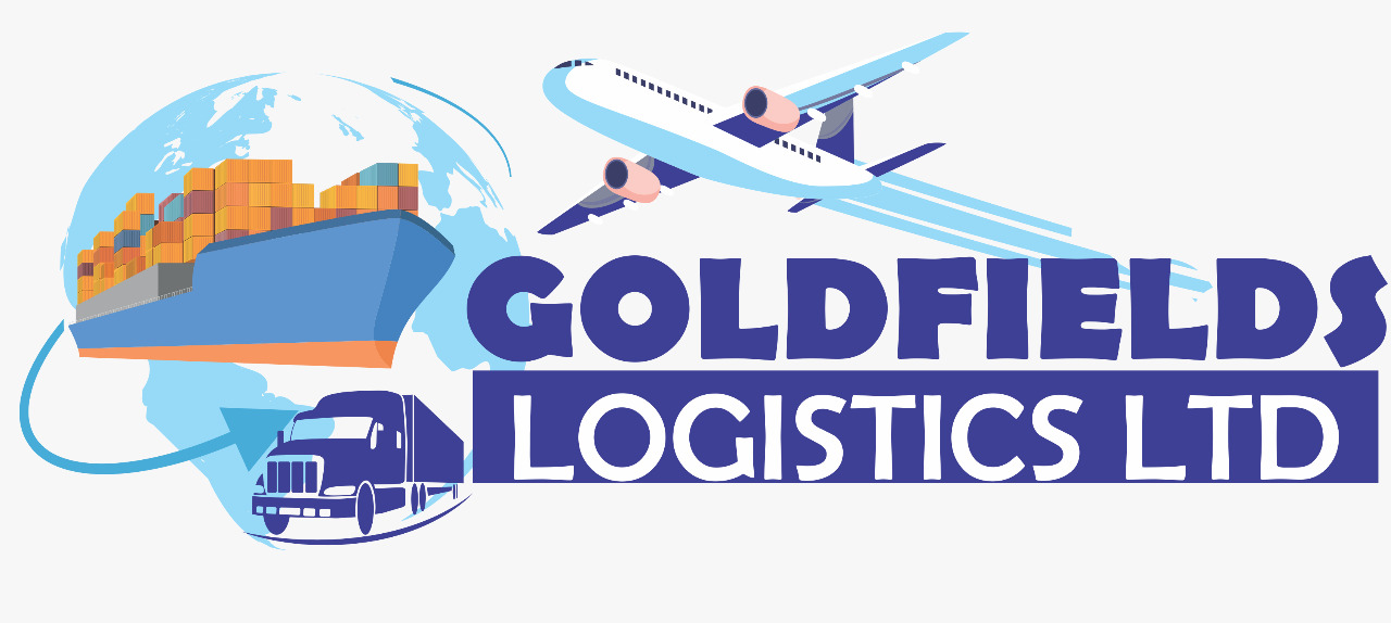 GOLDFIELDS LOGISTICS LTD