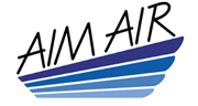 Aim-air