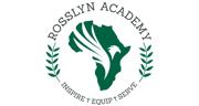 rosslyn-academy