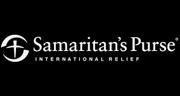 samaritan-purse
