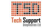 tech-support-diagnostics