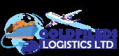 GOLDFIELDS Freight forwarding service