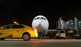 Goldfields Logistics Ltd Freight forwarding service
