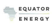 Equator Energy