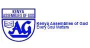 kenya-assemblies-of-god