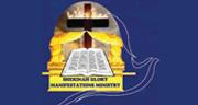 shekinah-glory-ministry-kenya